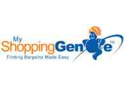 Webinar: MyShoppingGenie