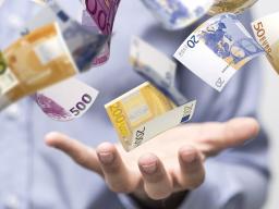 Webinar: Sparen mit dem richtigen Übersetzungsmanagement!
