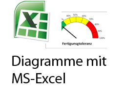 Webinar: MS Excel Reporting und Diagramme