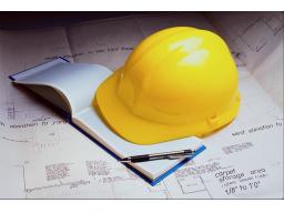 Webinar: Professionell bewerben - Die perfekte Vorbereitung auf Ihre Bewerbung [1von5]
