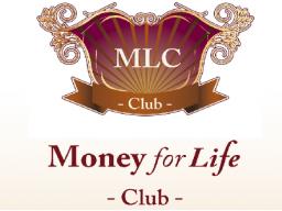 Webinar: MLC - Für alle, die noch Platz auf Ihrem Konto haben! Aktualisierte Ausgabe.