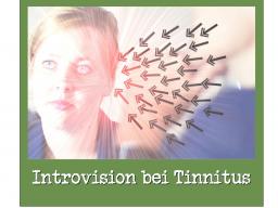 Webinar: Introvision bei Tinnitus