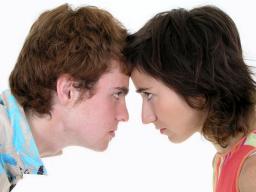 Webinar: Nein sagen lernen!