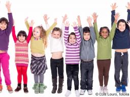 Webinar: Hilfe für Ihr Kind bei Lernschwierigkeiten und schlechten Noten - verstehen, unterstützen, befähigen