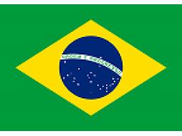 Webinar: Erste Schritte Portugiesisch