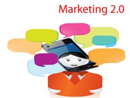 Webinar: Kunden gewinnen mit Marketing 2.0
