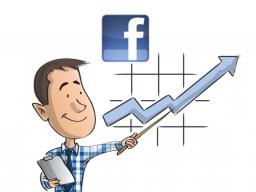 Webinar: Wie Sie mit Facebook wirklich Kunden gewinnen