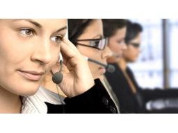 Webinar: Telefonverkauf: So bauen Sie ein umsatzstarkes Team auf!