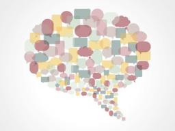 Webinar: Erlebniswebinar Wertschätzende Kommunikation