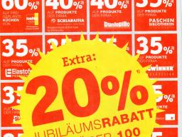 Webinar: Wie Sie Ihr Wunschmöbel zum besten Preis kaufen !
