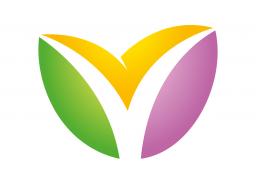 Webinar: Die Struktur des BVL