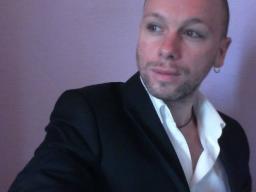 """Webinar: Einzelcoaching """"Vom Nice Guy zum Alpha Mann"""""""
