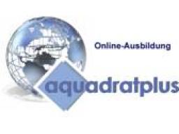 Webinar: Basis- Webinar