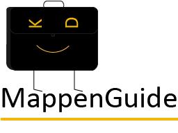 Webinar: MappenGuide - Ein Mappenkurs für deinen Weg zur individuellen Mappe