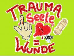 Webinar: Was ist ein Trauma?