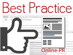Webinar: Best Practice: Erfolgreiche PR zu Ostern