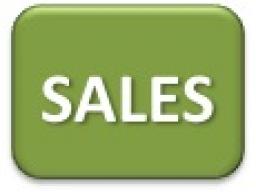 Webinar: Erfolgreich Kunden gewinnen für Vertriebseinsteiger
