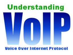 Webinar: VoIP Lösungen