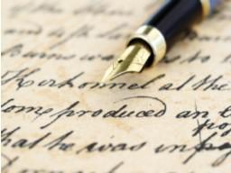 Webinar: Besser rechtschreiben in 5 einfachen Schritten