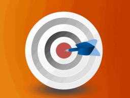 Webinar: Marketing-Optimierung mit der Webstrategie