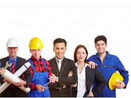 Webinar: Arbeitsfähigkeit erhalten