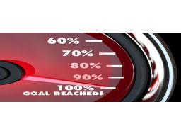 Webinar: Ihr Weg zum eigenen Coaching Business im Internet mit Dr. Oliver Pott