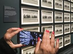 Die Smart Phone - Handy Fotoschule - Tipps & Tricks für bessere Mobile Phone Bilder