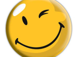 Webinar: NJOYLIFE-TEAMKONFERENZ 3.3.2012