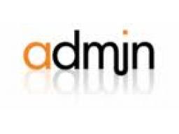 Webinar: ADMIN-Talk 5 - Diskussion