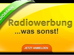 Webinar: Radiowerbung... heute schon gehört!
