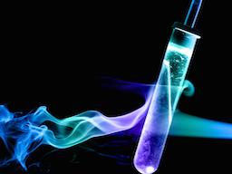 Webinar: Nachhilfe in Chemie - Antworten auf alle Fragen