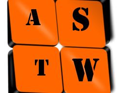 Webinar: ASTW Info-Webinar zum Thema: Trafficarten