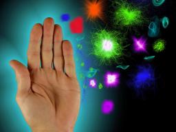 Webinar: Trainiere dein Immunsystem - 10 einfache Maßnahmen
