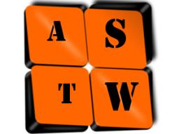 Webinar: ASTW offenes Praxisgruppen-Webinar! Thema: Wie organisiere ich mich optimal?
