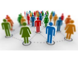 Webinar: 30 Minuten Webinar: Tipps für Social Networking