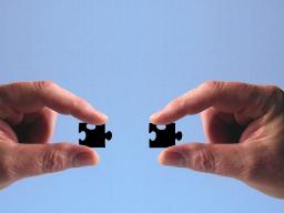 Webinar: Kundenorientiert und mit Kundenbindung vermarkten