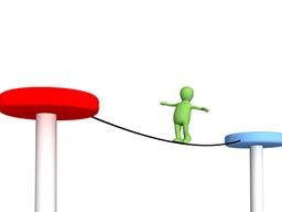Webinar: Gefährdungsbeurteilung - wie geht das?