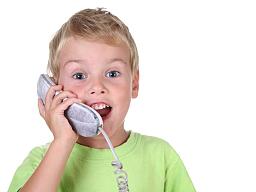 Webinar: Erfolgreich mit Kunden telefonieren II