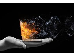 Webinar: Der DIGITALE Flächenbrand