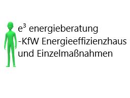 Sanierung KfW Energieeffizienzhaus JourFix
