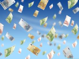 Webinar: Wie du mehr Geld in dein Leben einlädst