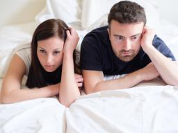 Webinar: Wenn Sexualität zum Trauma wird - Wie 2 einfache Methoden helfen