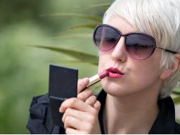 Webinar: Der Styling Shot am Morgen: Welche Lippenstiftfarbe steht mir?