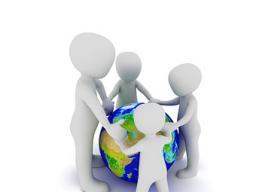 Webinar: Rhetorik - aber bitte mit Pfiff (Webinar 1)