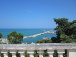 Webinar: Italienisch für Anfänger