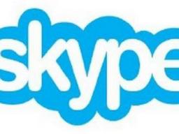 Webinar: Skype für Teamleader