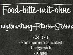 Webinar: Info - Veranstaltung ADHS und Ernährung