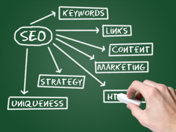 Webinar: WordPress SEO: Was wirklich funktioniert!