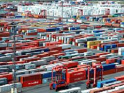 Webinar: Ertragsstark & Solide - Dem Zinstief entkommen mit Investments in Logistik-Ausrüstung