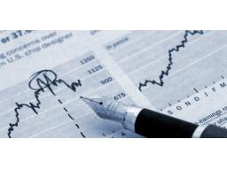 Webinar: Trading - Arbeit mit Indikatoren